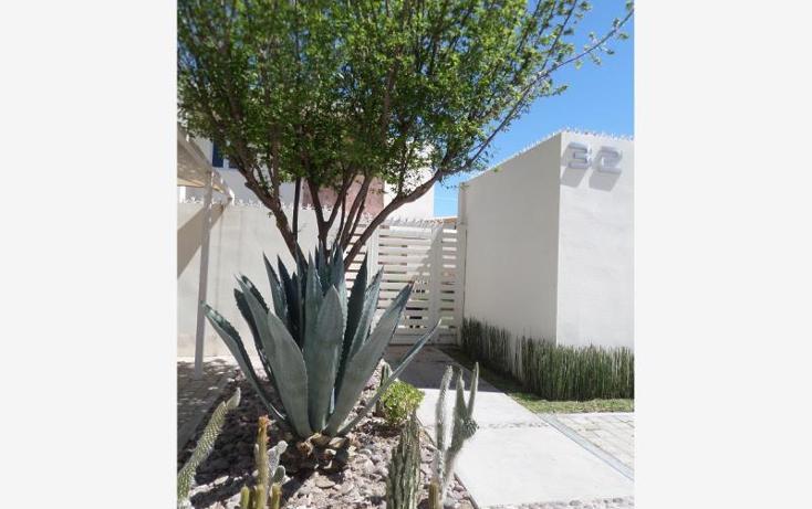 Foto de casa en venta en  , palma real, torreón, coahuila de zaragoza, 1569706 No. 02