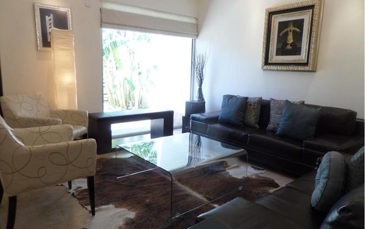 Foto de casa en venta en  , palma real, torreón, coahuila de zaragoza, 1569706 No. 04