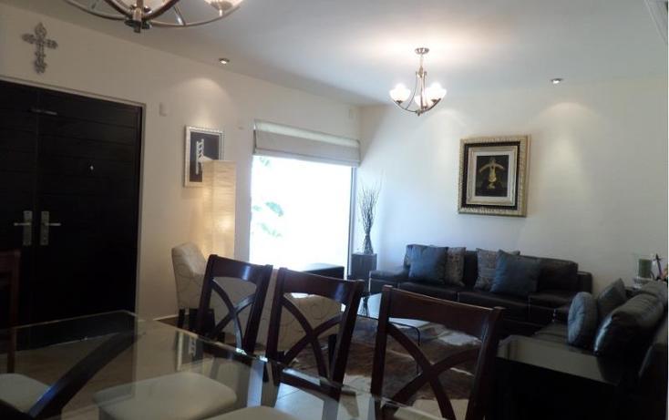 Foto de casa en venta en  , palma real, torreón, coahuila de zaragoza, 1569706 No. 06