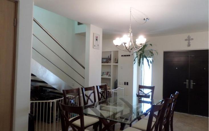 Foto de casa en venta en  , palma real, torreón, coahuila de zaragoza, 1569706 No. 07
