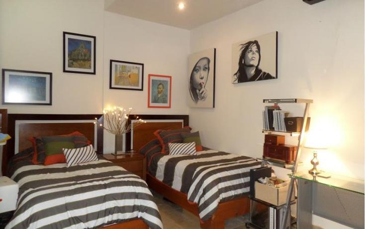 Foto de casa en venta en  , palma real, torreón, coahuila de zaragoza, 1569706 No. 14