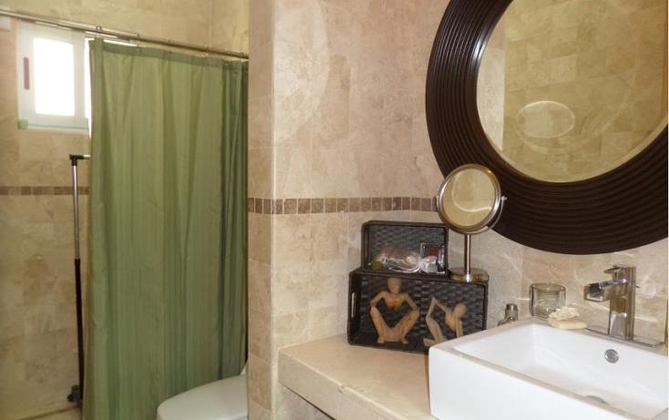 Foto de casa en venta en  , palma real, torreón, coahuila de zaragoza, 1569706 No. 19
