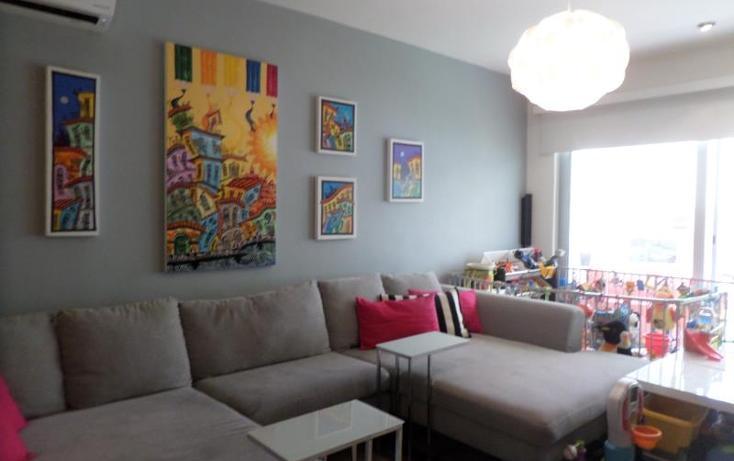 Foto de casa en venta en  , palma real, torreón, coahuila de zaragoza, 1569706 No. 22