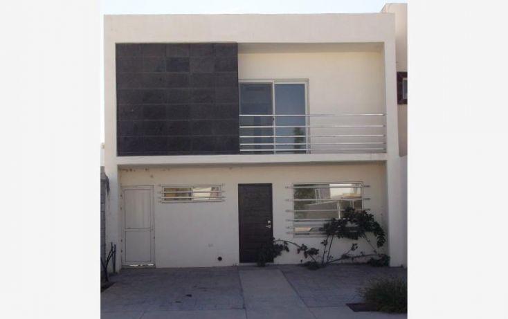 Foto de casa en venta en, palma real, torreón, coahuila de zaragoza, 1569778 no 01