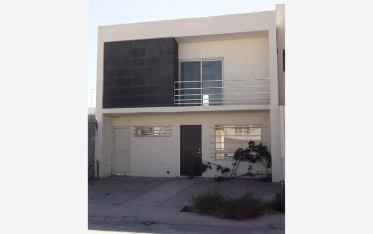 Foto de casa en venta en, palma real, torreón, coahuila de zaragoza, 1569778 no 02