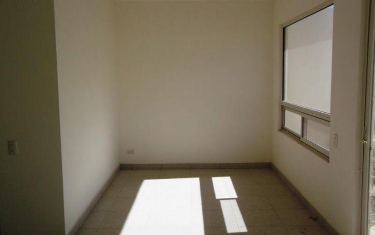 Foto de casa en venta en, palma real, torreón, coahuila de zaragoza, 1569778 no 05