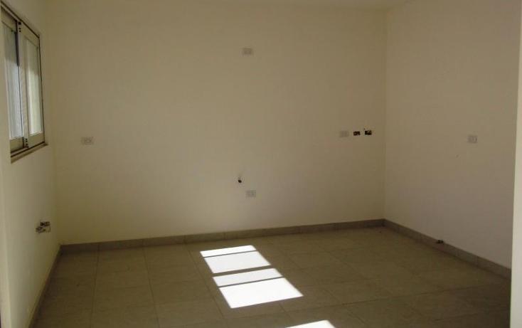Foto de casa en venta en  , palma real, torre?n, coahuila de zaragoza, 1569778 No. 06