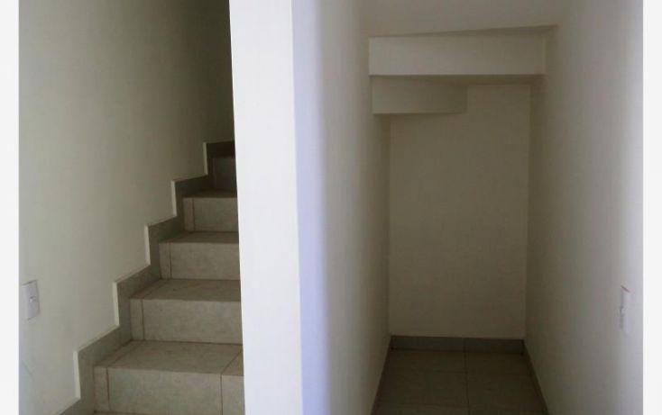 Foto de casa en venta en, palma real, torreón, coahuila de zaragoza, 1569778 no 08