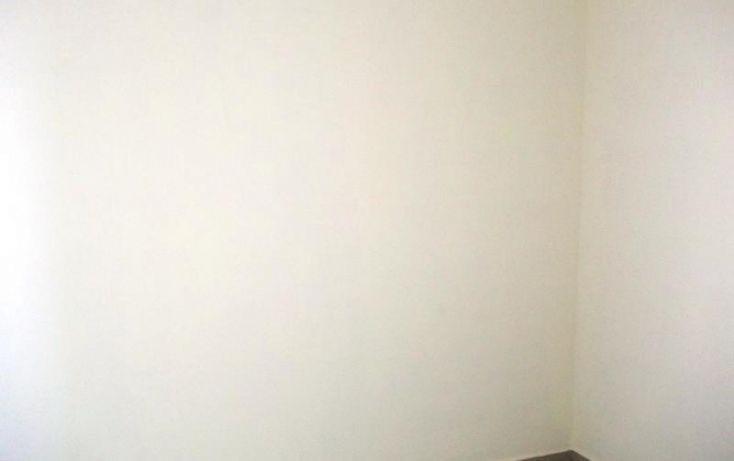 Foto de casa en venta en, palma real, torreón, coahuila de zaragoza, 1569778 no 12