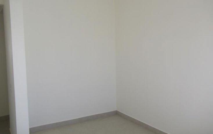 Foto de casa en venta en, palma real, torreón, coahuila de zaragoza, 1569778 no 16