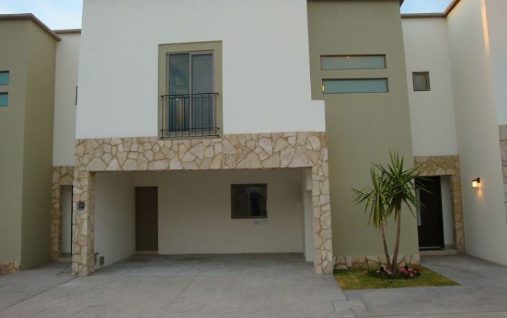 Foto de casa en venta en, palma real, torreón, coahuila de zaragoza, 1624399 no 01
