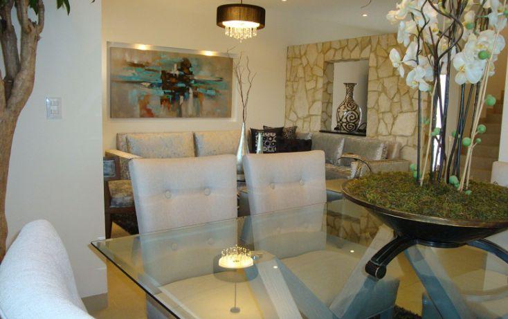 Foto de casa en venta en, palma real, torreón, coahuila de zaragoza, 1624399 no 04
