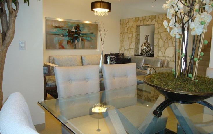 Foto de casa en venta en  , palma real, torreón, coahuila de zaragoza, 1624399 No. 04