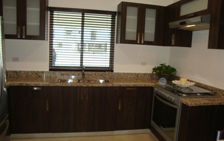 Foto de casa en venta en  , palma real, torreón, coahuila de zaragoza, 1624399 No. 05