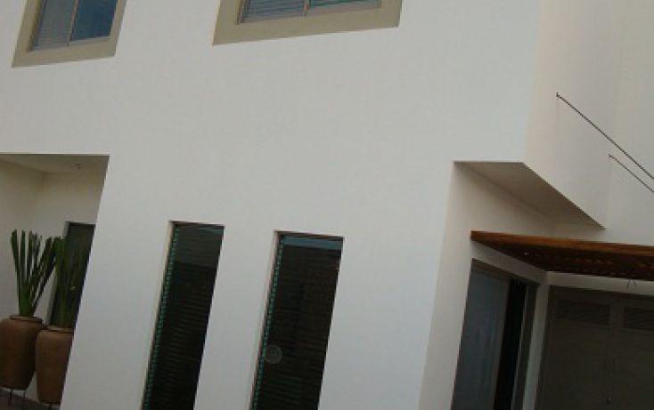 Foto de casa en venta en, palma real, torreón, coahuila de zaragoza, 1624399 no 09