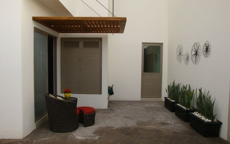 Foto de casa en venta en, palma real, torreón, coahuila de zaragoza, 1624399 no 10