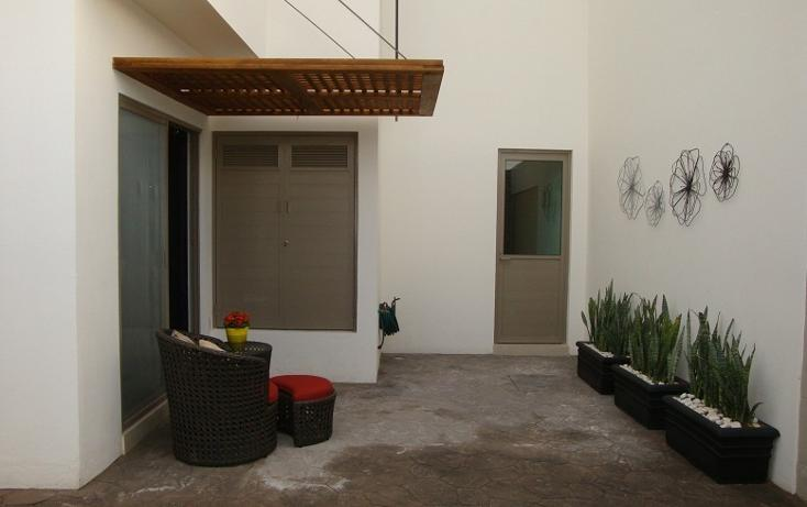 Foto de casa en venta en  , palma real, torreón, coahuila de zaragoza, 1624399 No. 10