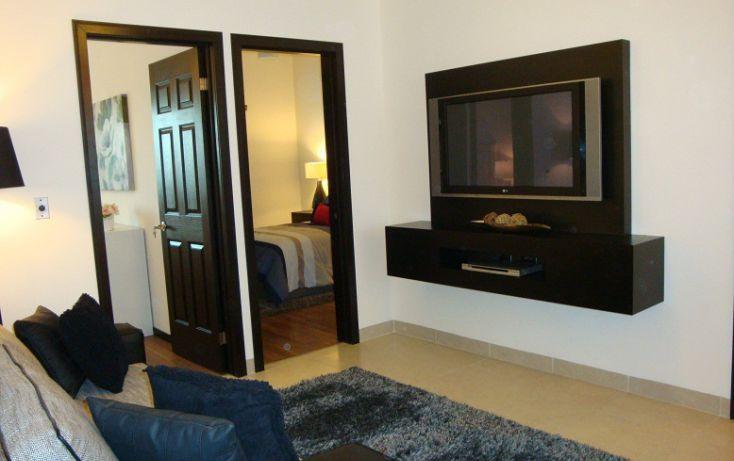 Foto de casa en venta en, palma real, torreón, coahuila de zaragoza, 1624399 no 12