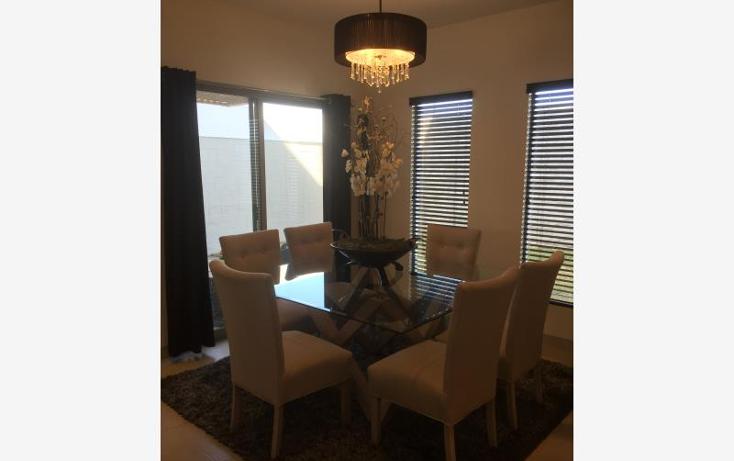 Foto de casa en venta en  , palma real, torre?n, coahuila de zaragoza, 1629014 No. 02