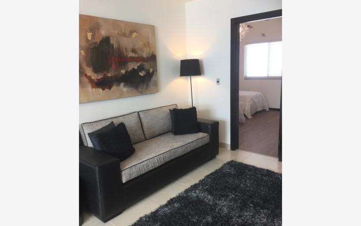 Foto de casa en venta en  , palma real, torre?n, coahuila de zaragoza, 1629014 No. 12