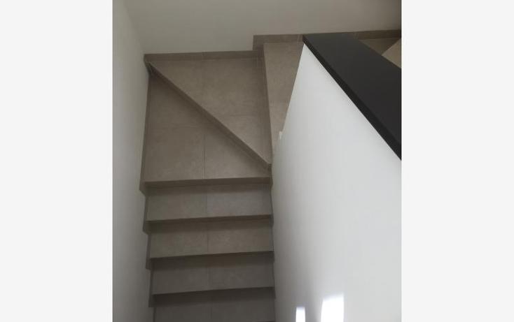 Foto de casa en venta en  , palma real, torre?n, coahuila de zaragoza, 1629014 No. 13