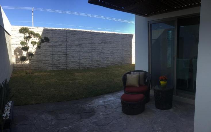 Foto de casa en venta en  , palma real, torre?n, coahuila de zaragoza, 1629014 No. 14
