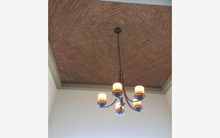 Foto de casa en venta en  , palma real, torre?n, coahuila de zaragoza, 1629014 No. 15
