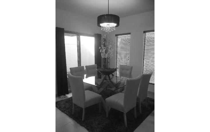 Foto de casa en venta en  , palma real, torreón, coahuila de zaragoza, 1637818 No. 02