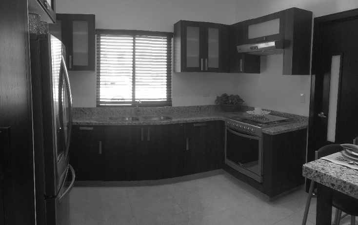 Foto de casa en venta en  , palma real, torreón, coahuila de zaragoza, 1637818 No. 03