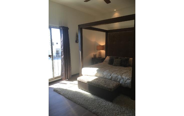 Foto de casa en venta en  , palma real, torreón, coahuila de zaragoza, 1637818 No. 07