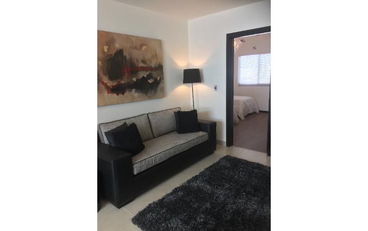 Foto de casa en venta en  , palma real, torreón, coahuila de zaragoza, 1637818 No. 13