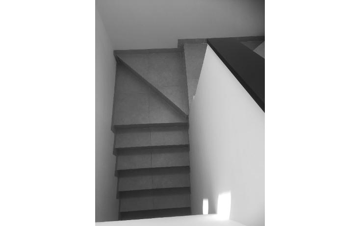 Foto de casa en venta en  , palma real, torreón, coahuila de zaragoza, 1637818 No. 15