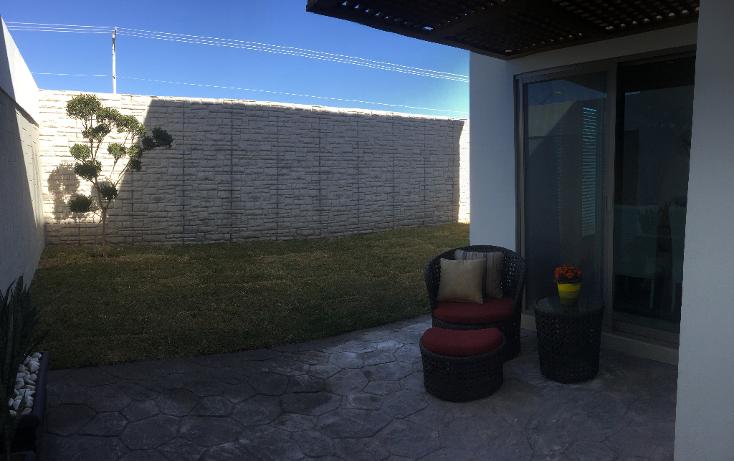 Foto de casa en venta en  , palma real, torreón, coahuila de zaragoza, 1637818 No. 17