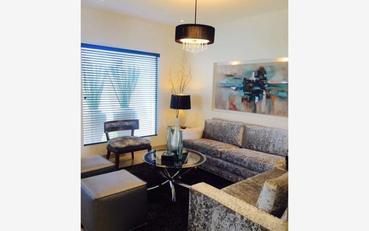 Foto de casa en venta en  , palma real, torreón, coahuila de zaragoza, 1646592 No. 02