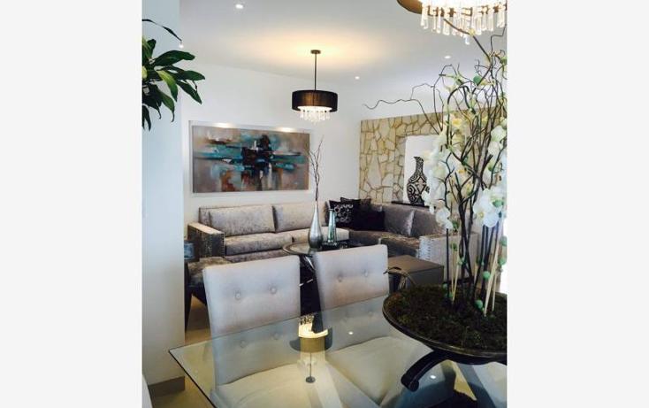 Foto de casa en venta en  , palma real, torreón, coahuila de zaragoza, 1646592 No. 04