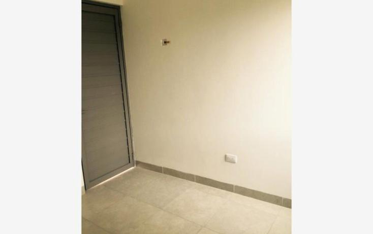 Foto de casa en venta en  , palma real, torreón, coahuila de zaragoza, 1646592 No. 07