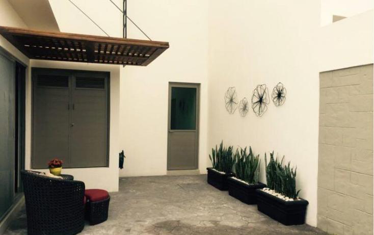Foto de casa en venta en  , palma real, torreón, coahuila de zaragoza, 1646592 No. 09