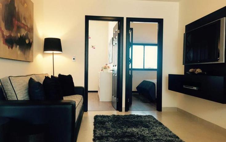 Foto de casa en venta en  , palma real, torreón, coahuila de zaragoza, 1646592 No. 11