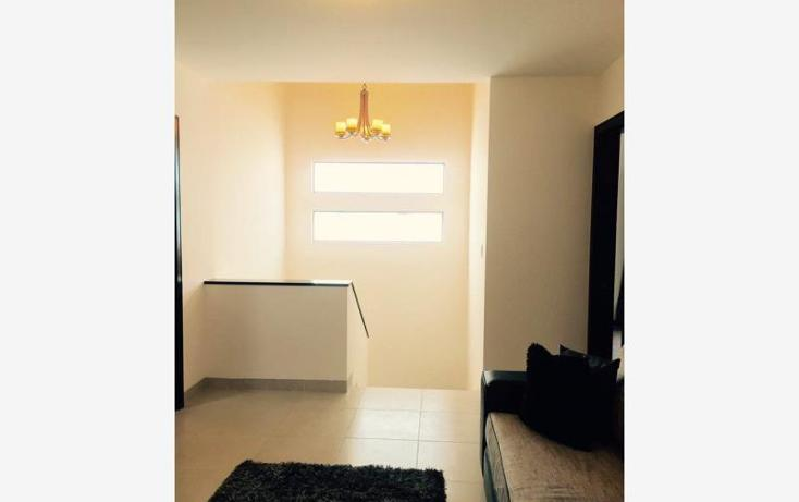 Foto de casa en venta en  , palma real, torreón, coahuila de zaragoza, 1646592 No. 24