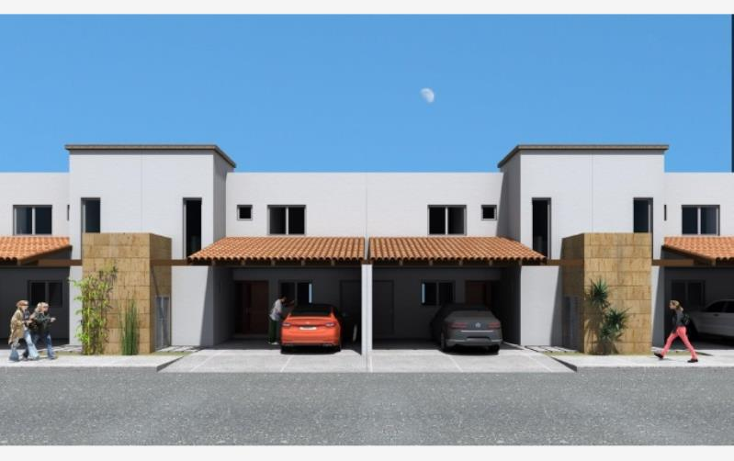 Foto de casa en venta en  , palma real, torre?n, coahuila de zaragoza, 1669534 No. 03