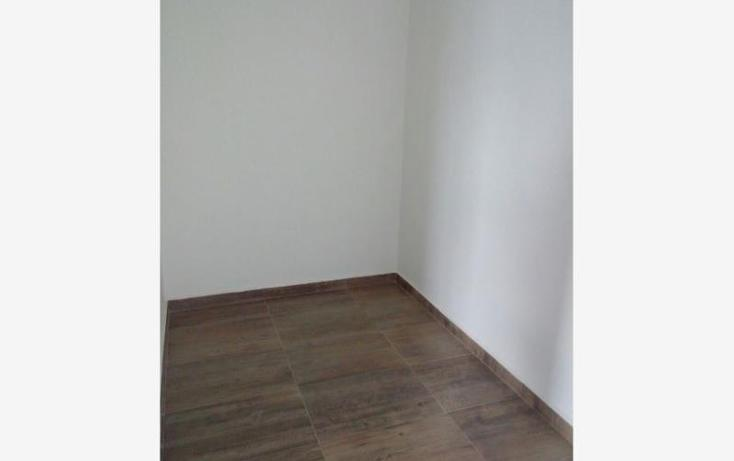 Foto de casa en venta en  , palma real, torreón, coahuila de zaragoza, 1672848 No. 05