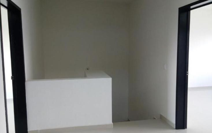 Foto de casa en venta en  , palma real, torreón, coahuila de zaragoza, 1672848 No. 18