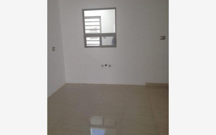 Foto de casa en venta en  , palma real, torreón, coahuila de zaragoza, 1685698 No. 03