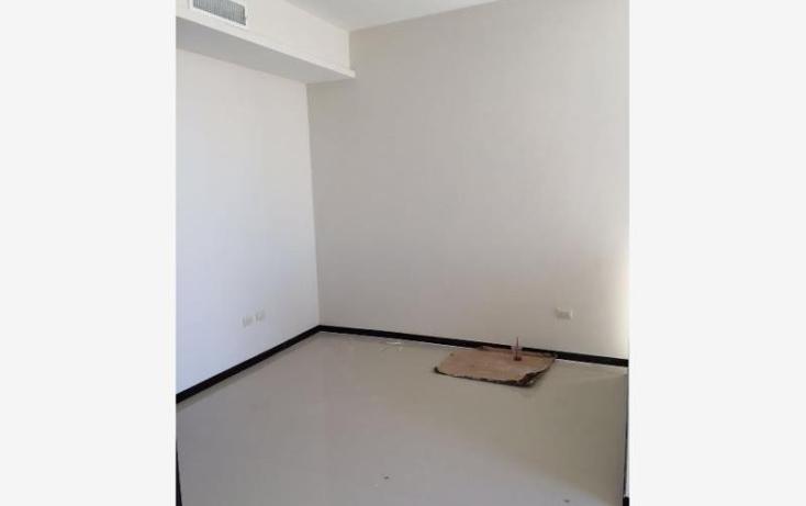 Foto de casa en venta en  , palma real, torre?n, coahuila de zaragoza, 1740024 No. 12