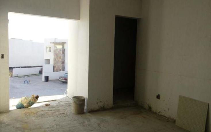 Foto de casa en venta en  , palma real, torre?n, coahuila de zaragoza, 1740046 No. 02