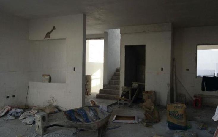 Foto de casa en venta en  , palma real, torre?n, coahuila de zaragoza, 1740046 No. 05