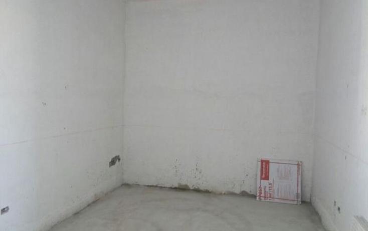 Foto de casa en venta en  , palma real, torre?n, coahuila de zaragoza, 1740046 No. 06