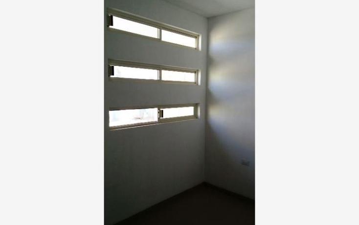 Foto de casa en venta en  , palma real, torre?n, coahuila de zaragoza, 1742785 No. 03
