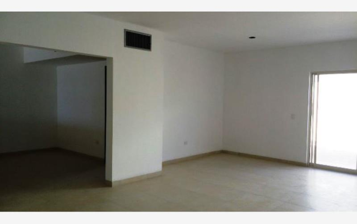 Foto de casa en venta en  , palma real, torre?n, coahuila de zaragoza, 1742785 No. 04