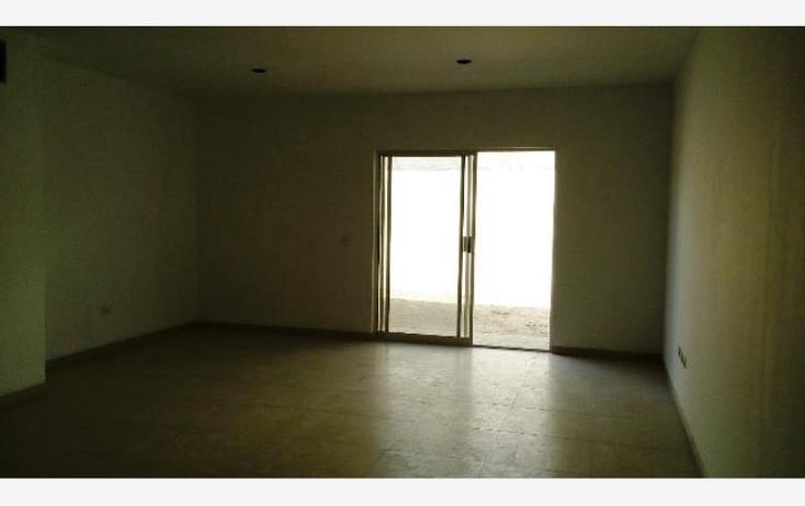 Foto de casa en venta en  , palma real, torre?n, coahuila de zaragoza, 1742785 No. 06